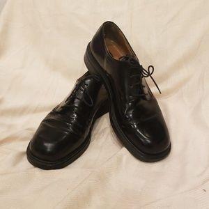 ⚡Bass Mens Dress Shoes